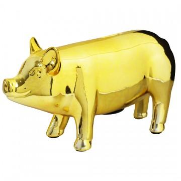 pig L.png